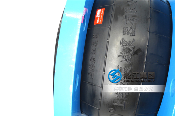 溴化锂冷水机组橡胶减震器,自动化生产设备